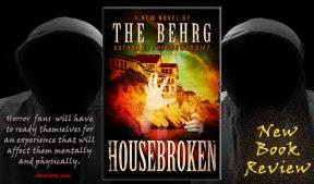 housebrooken-feature