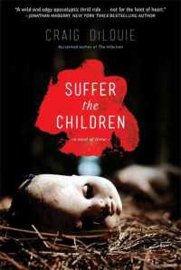 Suffer Children