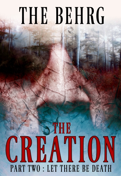 The Creation - Let There Be Death.jpg