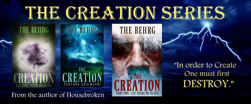 Creation New Banner.jpg