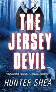 jersey-devil