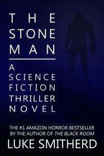 stone-man