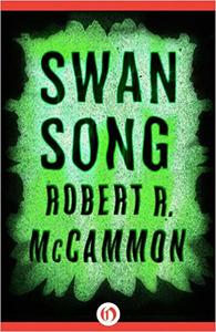swan-song
