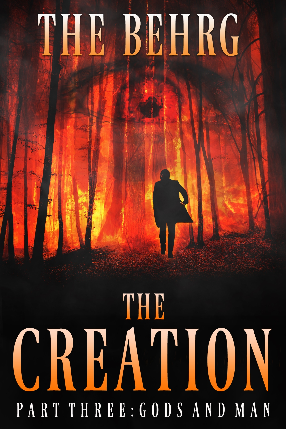 The Creation Gods and Man - Digital.jpg