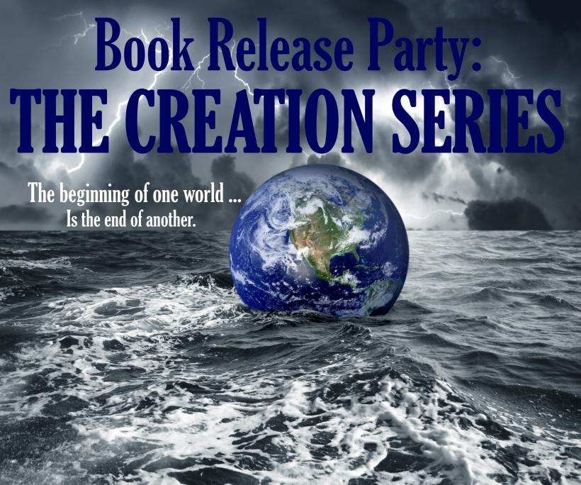 Creation Book Release.jpg